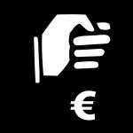 bank-robbery-400300_640