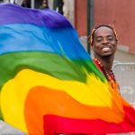 Rainbow_Flag_Gay_Pride_New_York_2008