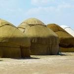yurt-198586_640